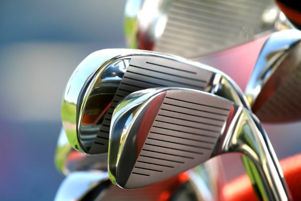 custom-fitted-golf-clubs