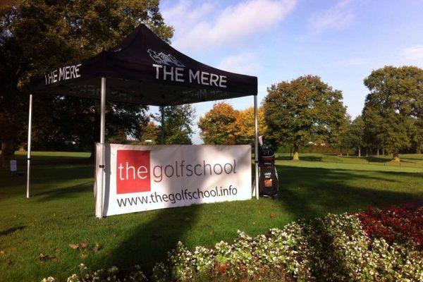 golfschoolevents1