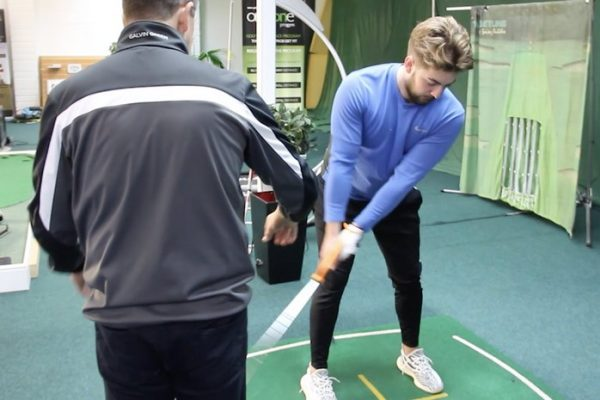 learning-the-golf-school