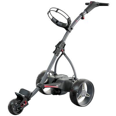 Motocaddy 2020 S1 Electric Golf Trolley
